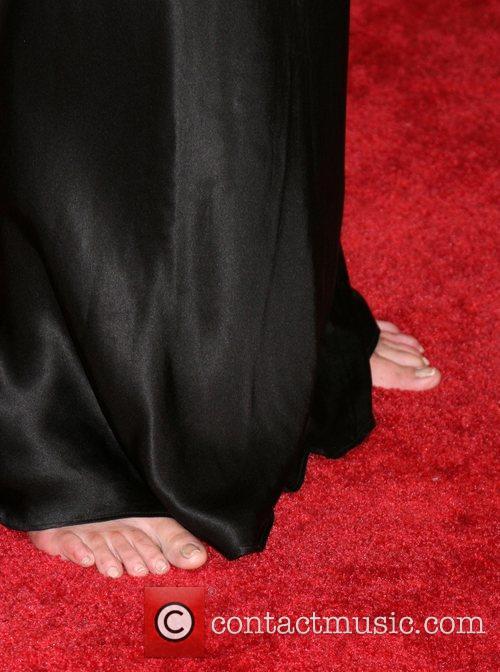 Lara Flynn Boyle 1