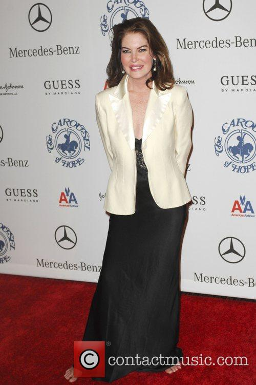Lara Flynn Boyle 10