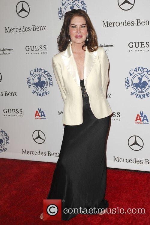 Lara Flynn Boyle 9