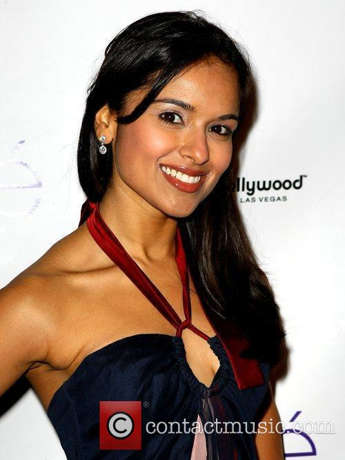 Dilshad Vadsaria, ABC and Planet Hollywood 4