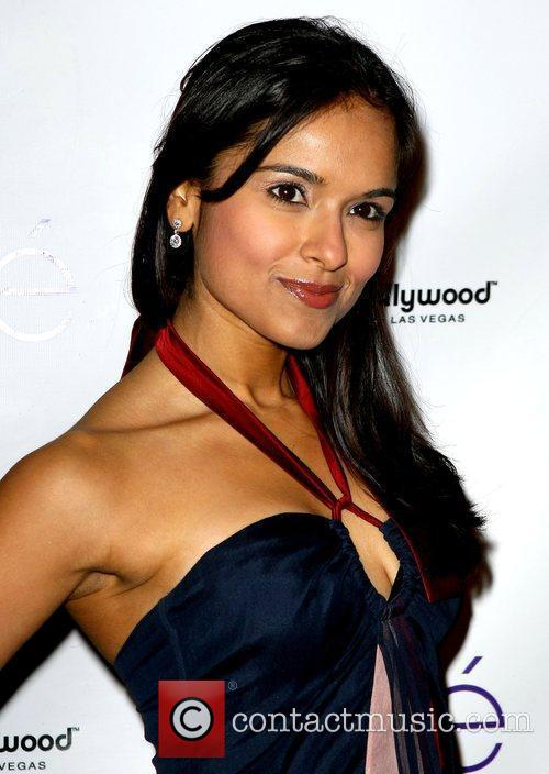 Dilshad Vadsaria, ABC and Planet Hollywood 3