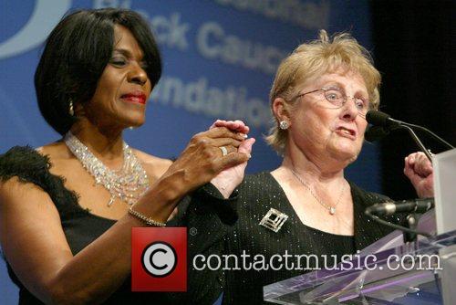 Eleanor M. Josaitis Eleanor M. Josaitis receives a...