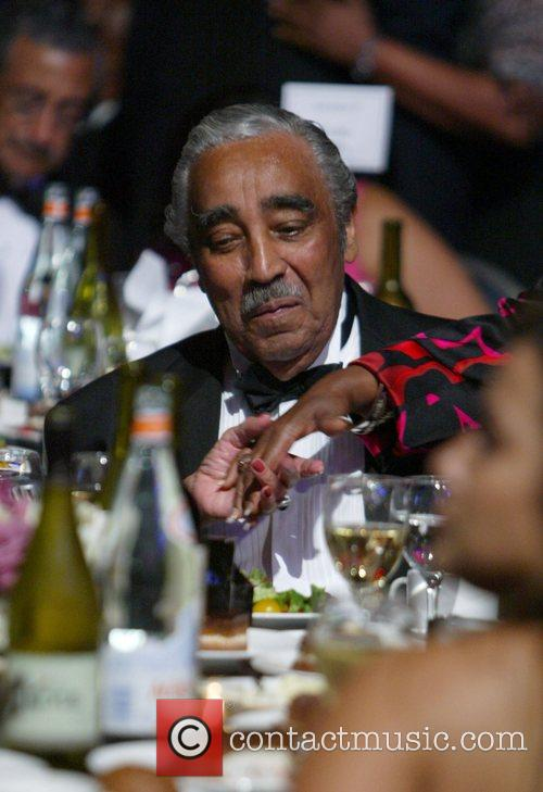 Congressman Charles Rangel, recently disgraced for failure to...