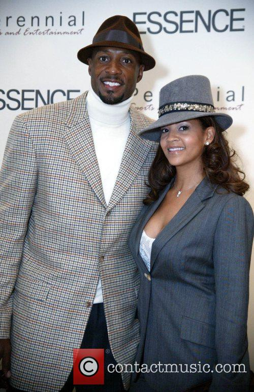 Essence and PSE host 'Celebrating the Dream: A...