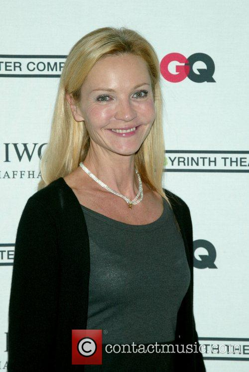 Download this Joan Allen picture