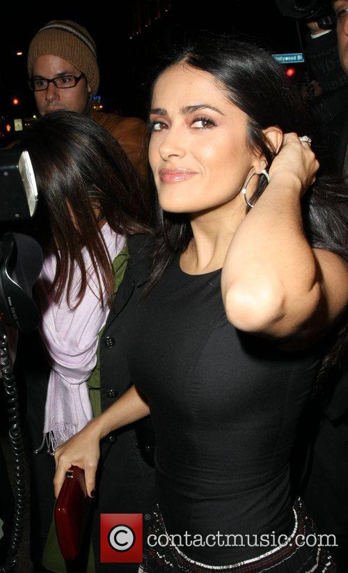 salma hayek movies names. salma hayek movies list