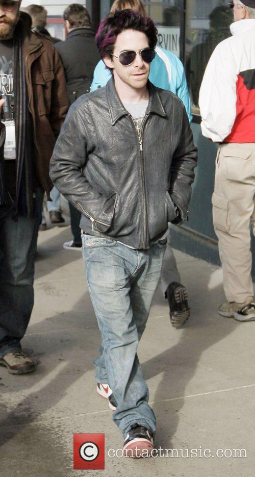Seth Green 2