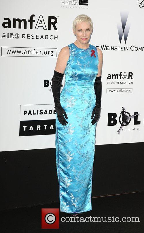 Annie Lennox 3