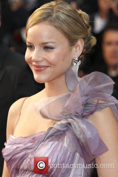 2009 Cannes International Film Festival - Day 3