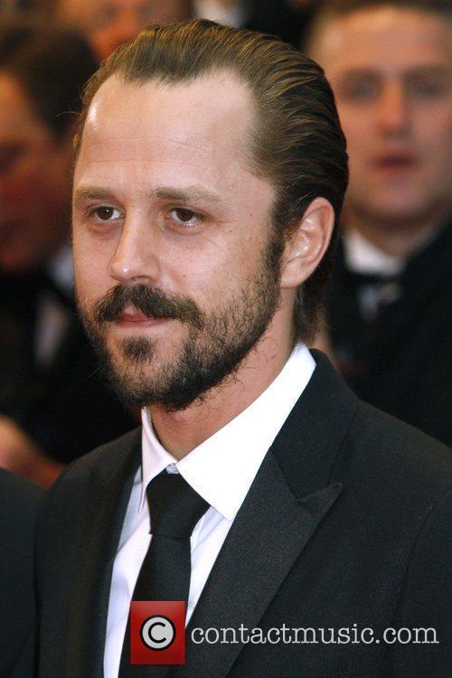 Giovanni Ribisi 2009 Cannes International Film Festival -...