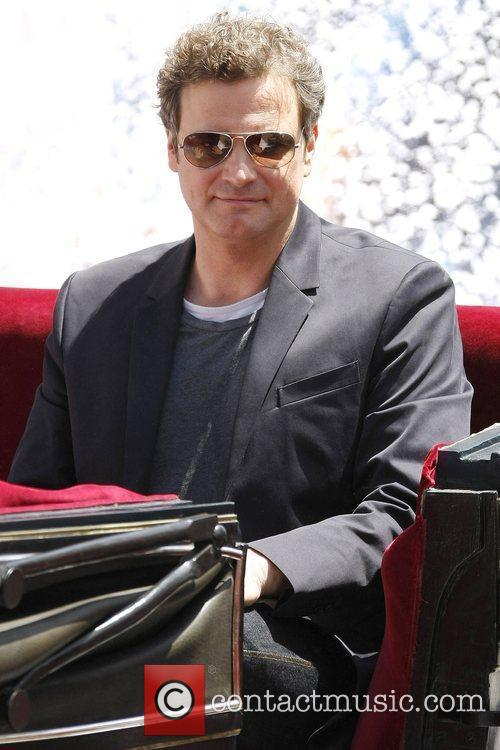 Colin Firth 6