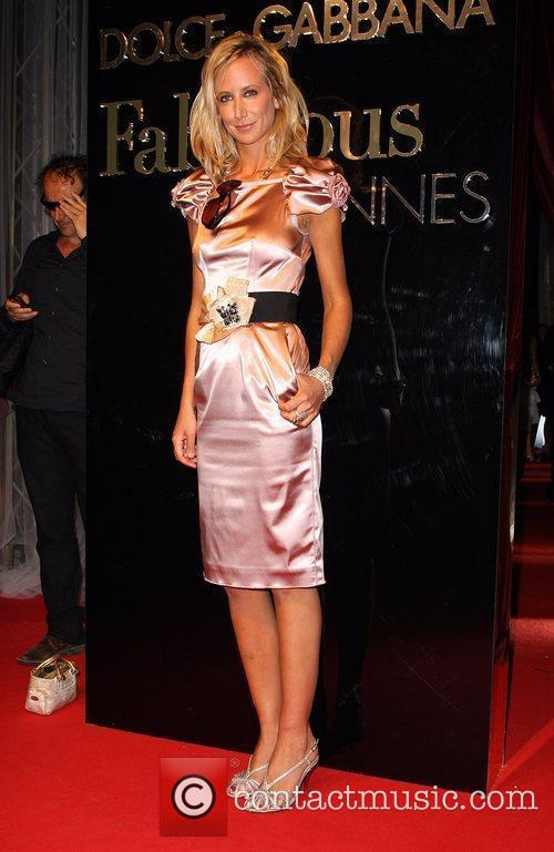 2009 Cannes International Film Festival - Day 10...