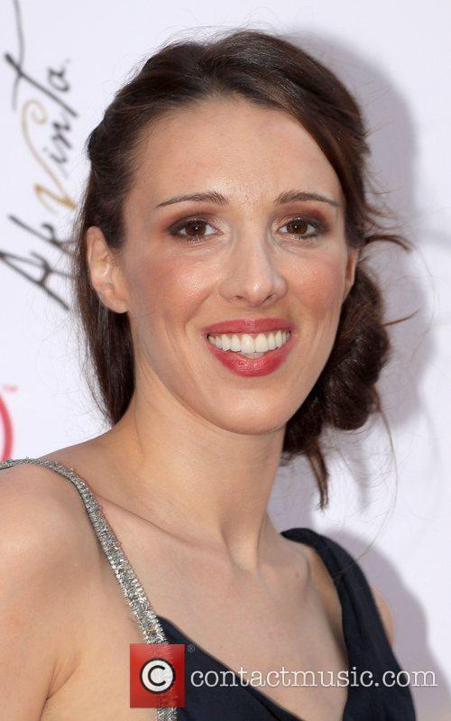 Alexandra Kerry 2