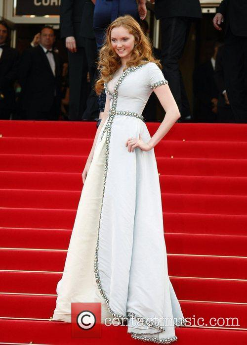 Lily Cole 4