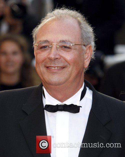 Nicola Pecorini 5
