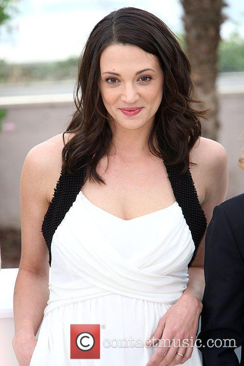 The 2009 Cannes Film Festival - Day 1