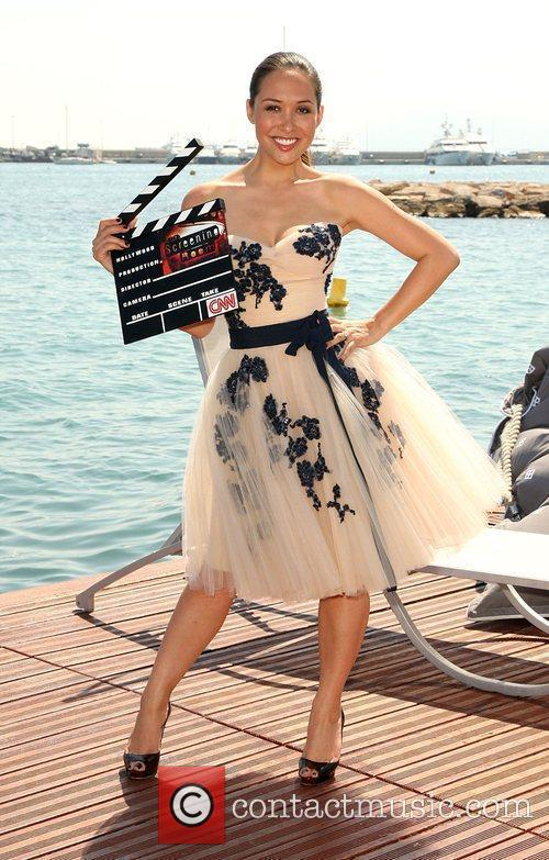 62nd Cannes International Film Festival 2009 - Day...