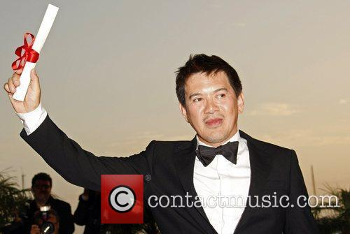 2009 Cannes International Film Festival - Day 12...