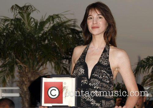 Charlotte Gainsbourg 3
