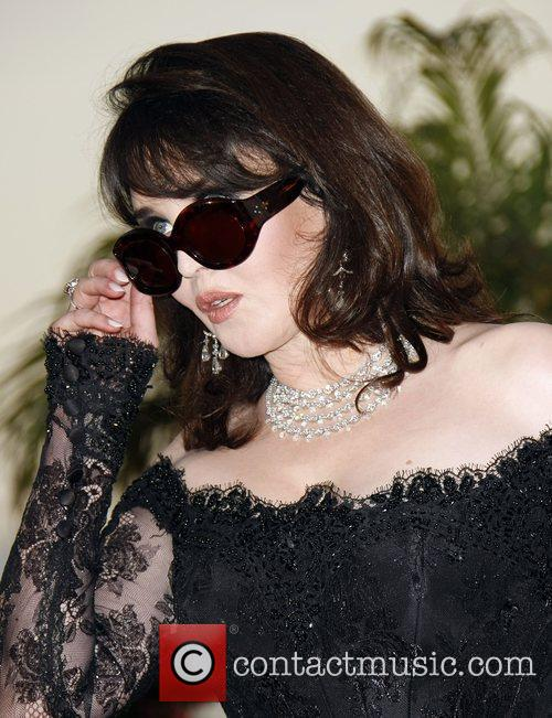 Isabelle Adjani 2