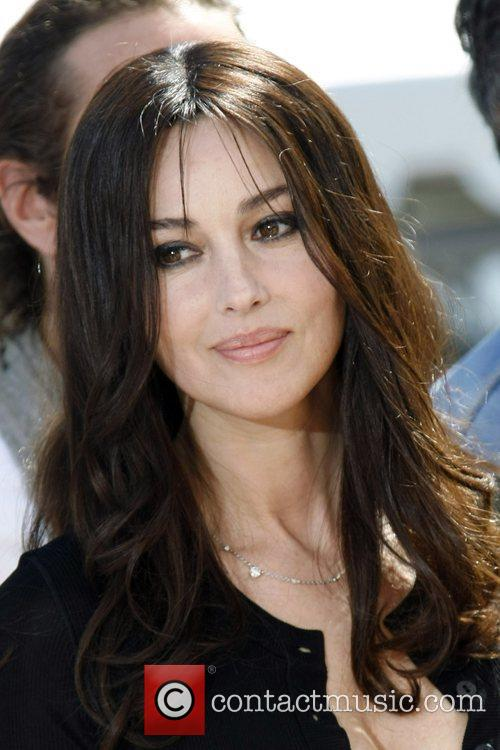 2009 Cannes International Film Festival - Day 4