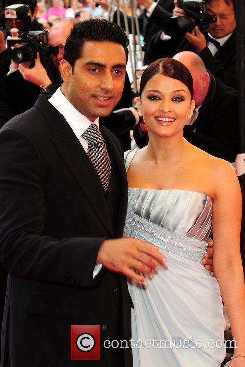 2009 Cannes International Film Festival - Day 2
