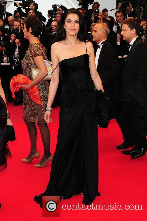 The 2009 Cannes Film Festival - Day 3...