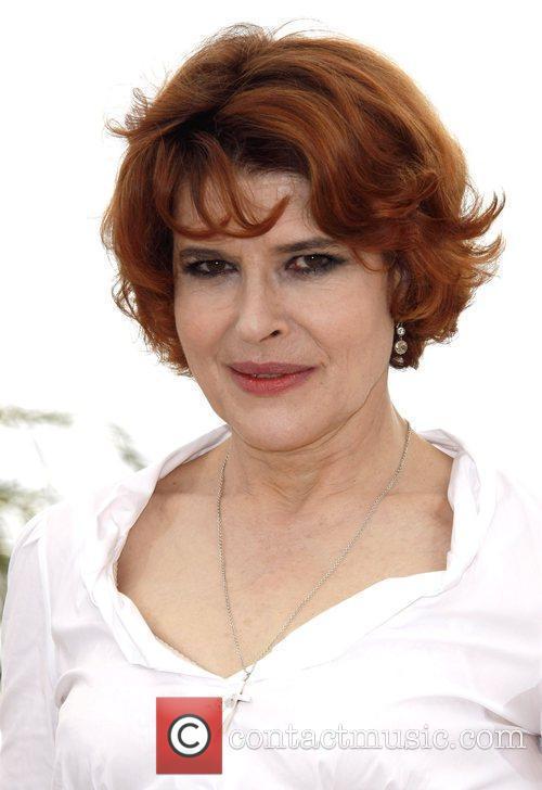 Fanny Ardant 3