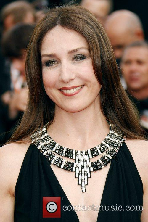 2009 Cannes International Film Festival - Day 1