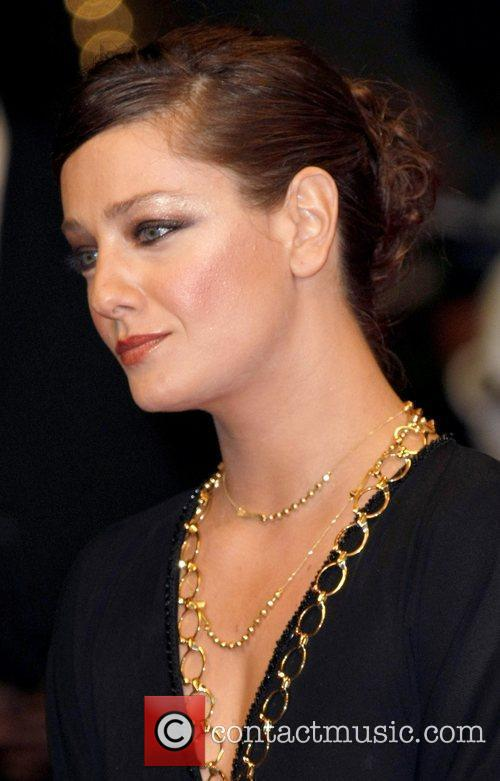 2009 Cannes International Film Festival - Day 7...