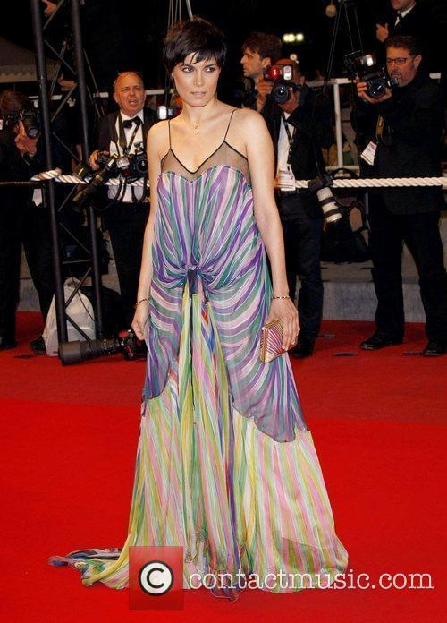 2009 Cannes International Film Festival - Day 7...