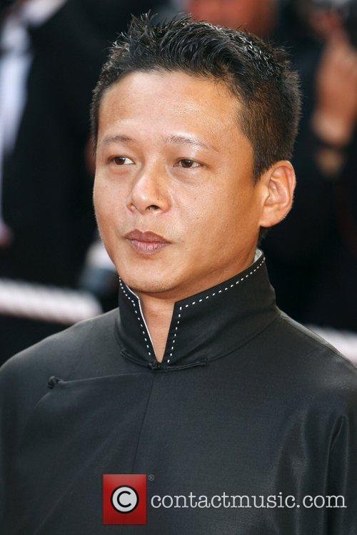 Kang Sheng Lee 2