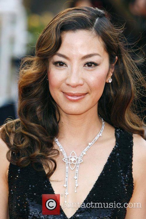 Michelle Yeoh 5