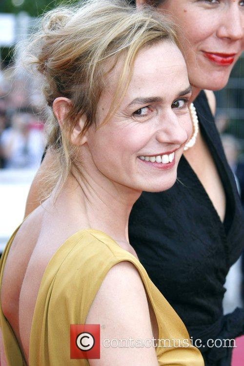 Sandrine Bonnaire 3