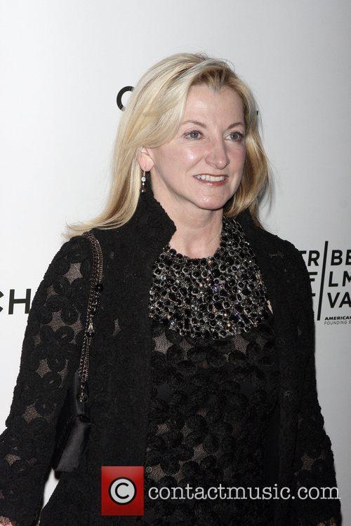 Barbara Cirkva, Tribeca Film Festival