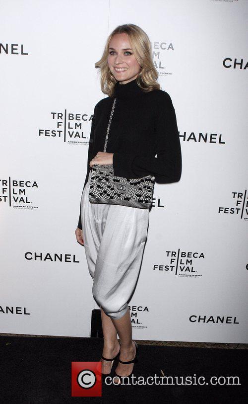 Chanel My Style Pinterest Сумки, Шанель и Кожаные сумки