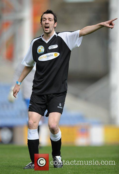 Ralf Little 1