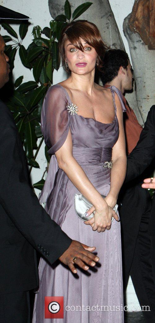 Helena Christensen 6