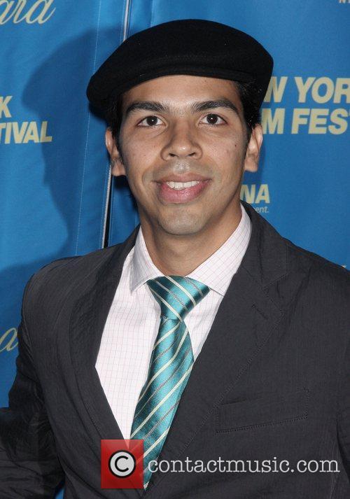 The 46th New York Film Festival - 'Che/Guerrilla'...