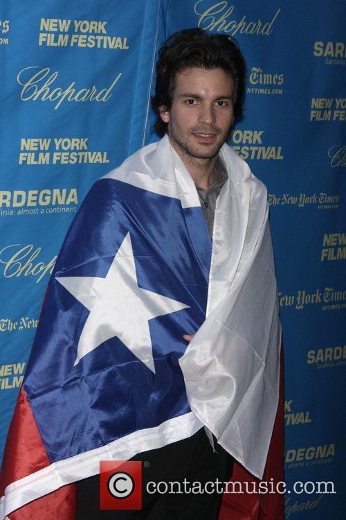 Santiago Cabrera 5