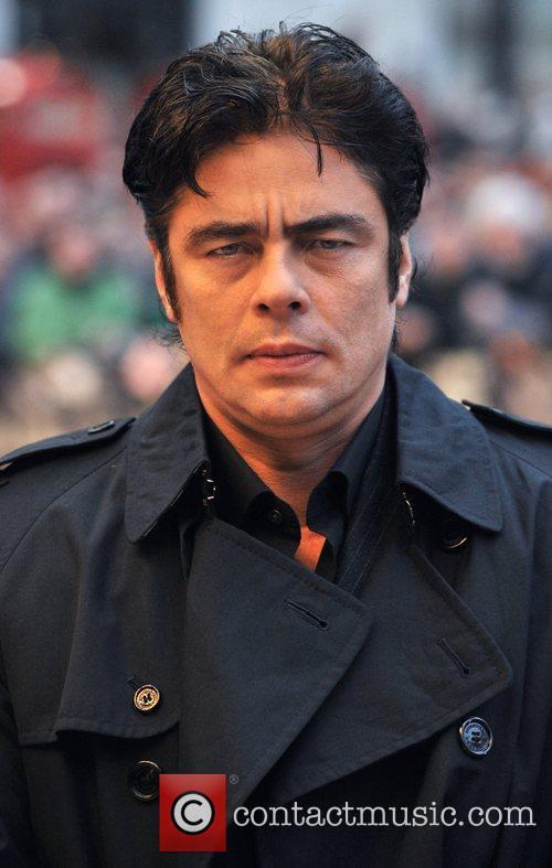The Times BFI London Film Festival: Che -...