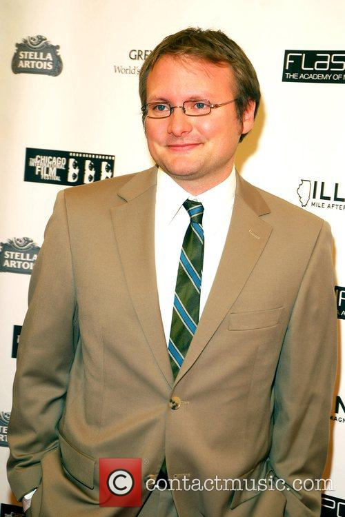 May The Force Be With Him! But Who Is Star Wars Episode VIII Director Rian Johnson?