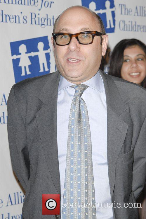 Willie Garson The Alliance for Children's Rights Honors...