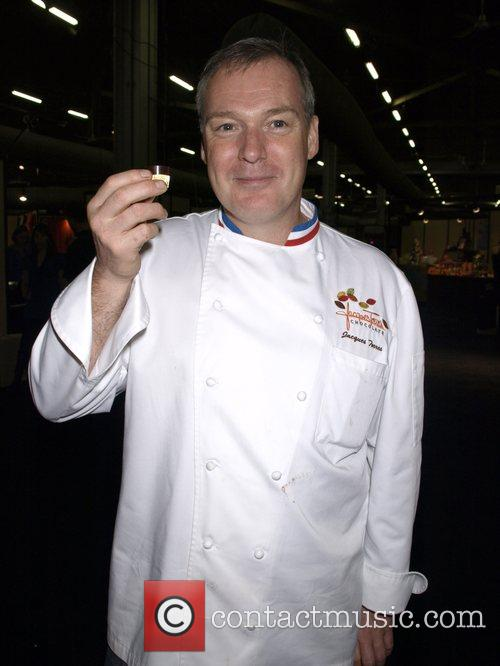 Jacques Torres 5
