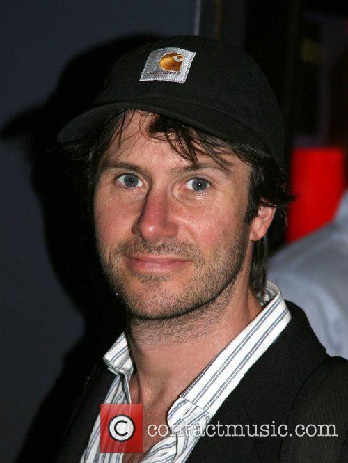Josh Hamilton 4
