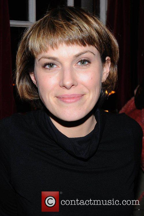 Sheena Keane The Cinderella Gala opening at The...