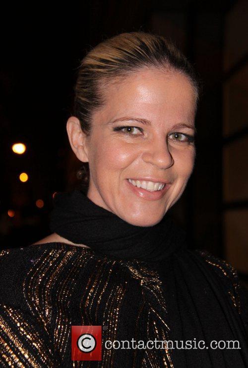 Yvonne Force Villareal 2