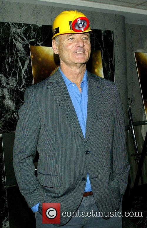 bill murray 2111900