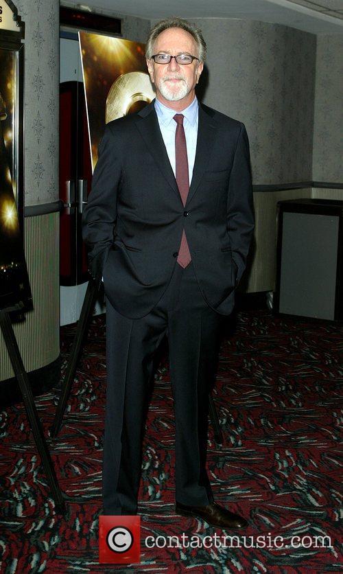 Gary Goetzman 2