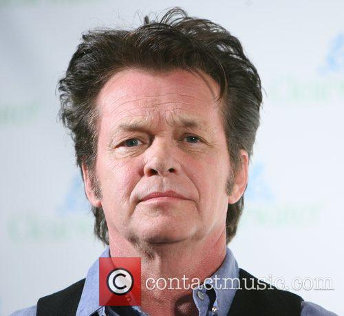 John Mellencamp and Removed Photos 3